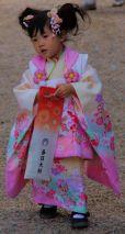 todai-ji-temple-54