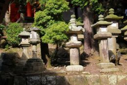 todai-ji-temple-55