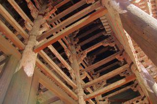 todai-ji-temple-6