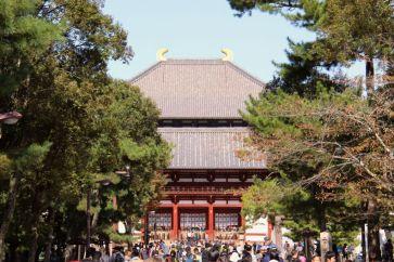 todai-ji-temple-7