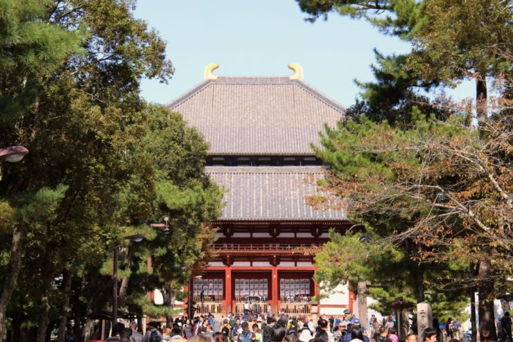 todai-ji-temple-7