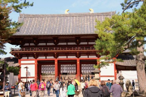 todai-ji-temple-8