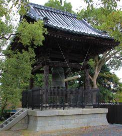 toji-in-temple-1