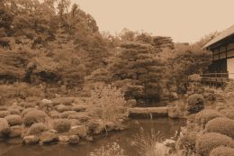 toji-in-temple-10