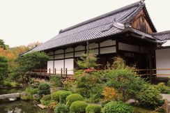 toji-in-temple-11
