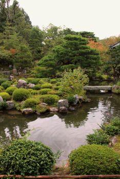 toji-in-temple-12