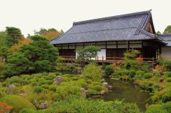 toji-in-temple-13