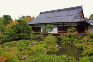 toji-in-temple-13