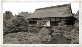 toji-in-temple-14