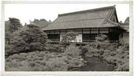 toji-in-temple-14