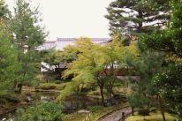 toji-in-temple-15