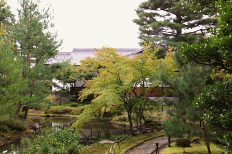 toji-in-temple-15