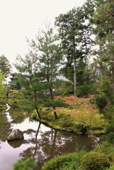 toji-in-temple-17