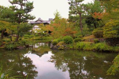 toji-in-temple-19