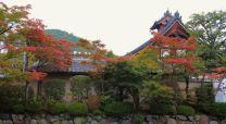 toji-in-temple-2