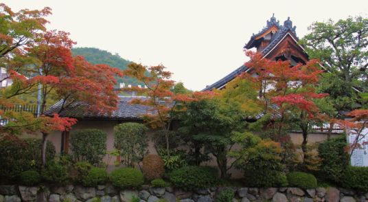 toji-in-temple-2