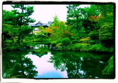 toji-in-temple-20