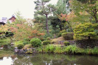 toji-in-temple-21