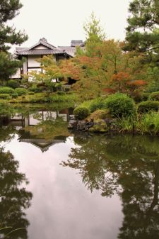toji-in-temple-22