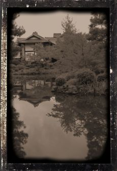 toji-in-temple-23