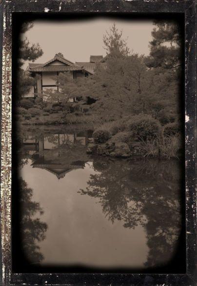 toji-in-temple-23