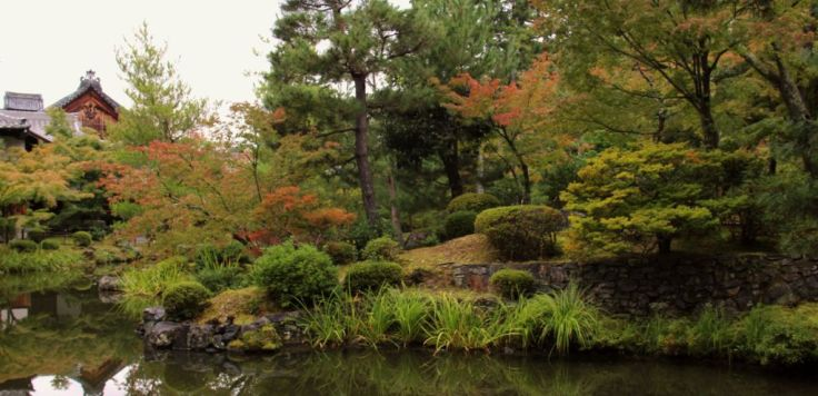 toji-in-temple-24