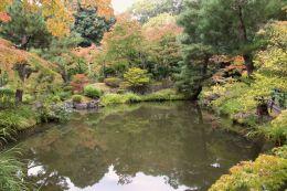 toji-in-temple-26