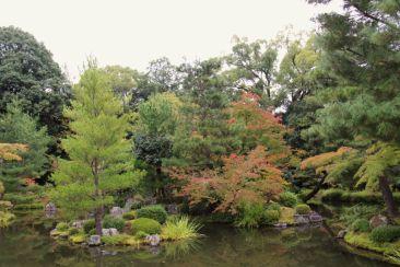 toji-in-temple-28