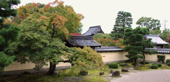 toji-in-temple-33