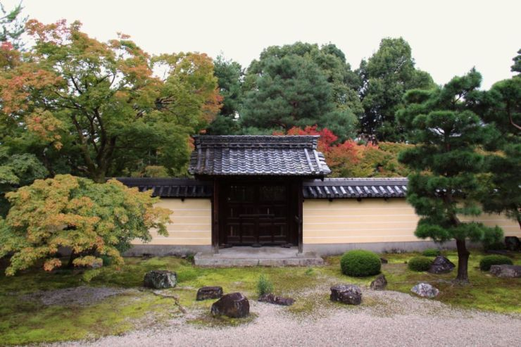 toji-in-temple-34