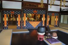toji-in-temple-35