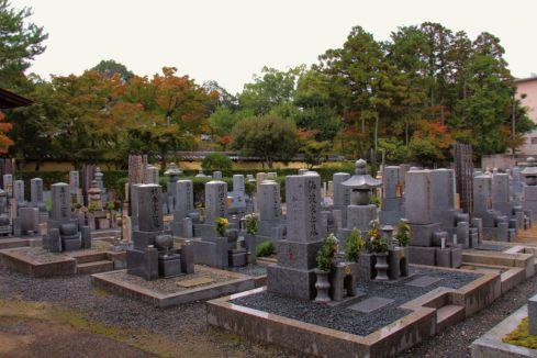 toji-in-temple-37