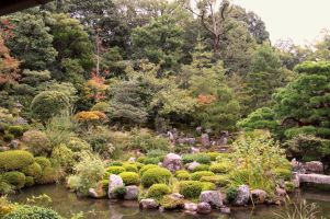 toji-in-temple-8