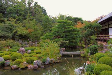 toji-in-temple-9