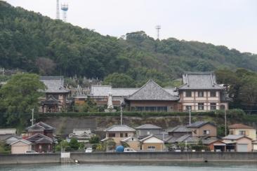 tsuji-shima-2