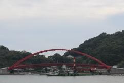 tsuji-shima-3