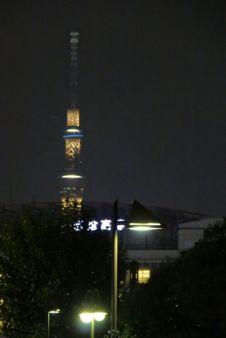ueno-18