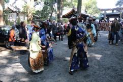 yabusame-festival-10