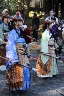 yabusame-festival-11