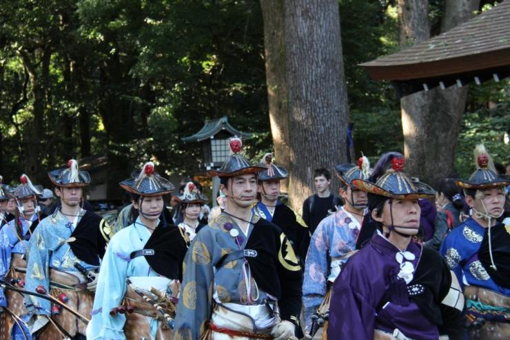 yabusame-festival-12