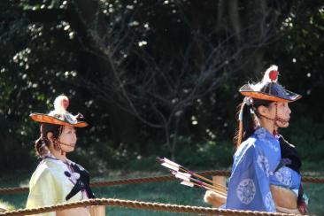 yabusame-festival-15