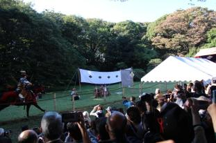 yabusame-festival-16