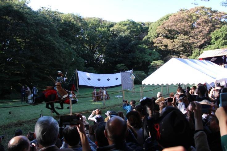 yabusame-festival-17