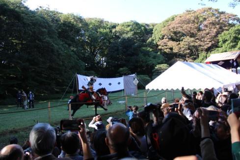 yabusame-festival-18