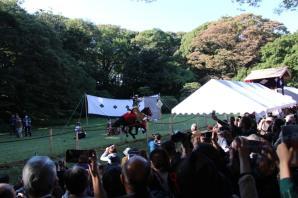 yabusame-festival-19