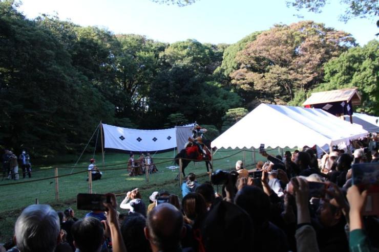 yabusame-festival-20