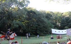 yabusame-festival-21