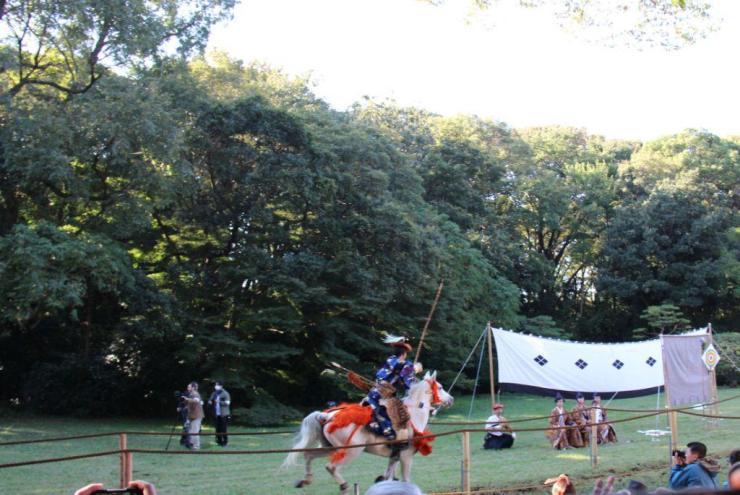 yabusame-festival-23
