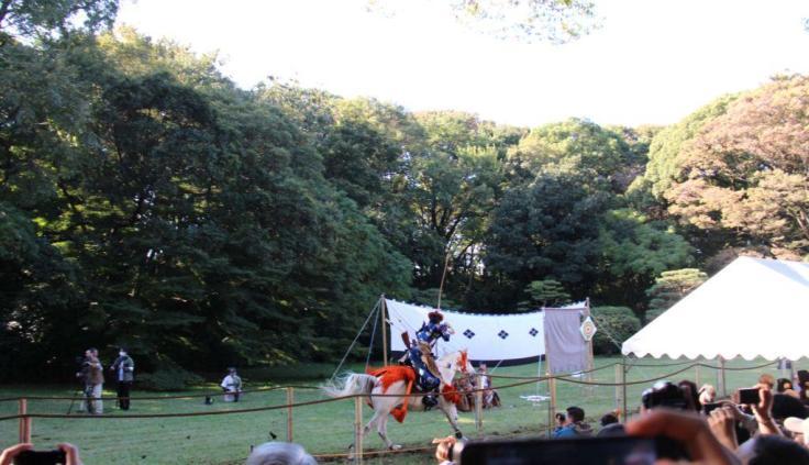 yabusame-festival-24