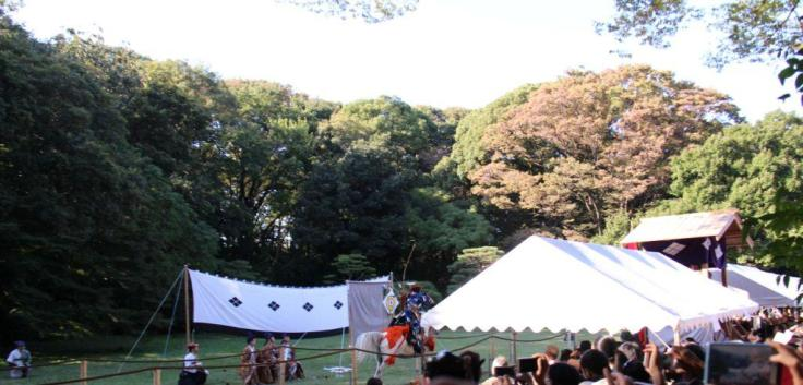 yabusame-festival-26